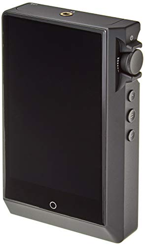 N6iiE01-BKのサムネイル画像