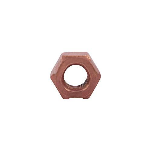 Bosal 258-028 - Dado, Collettore Gas Scarico