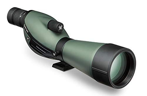 Vortex Optics Diamondback Spotting Scopes