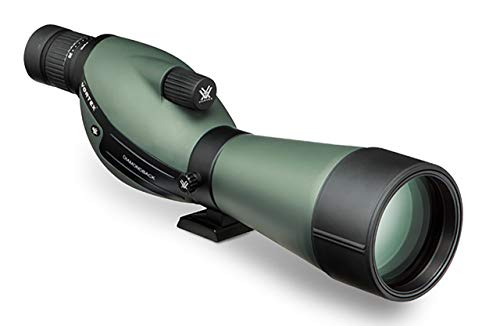 Vortex Optics Diamondback Spotting Scope 20-60x80 Straight