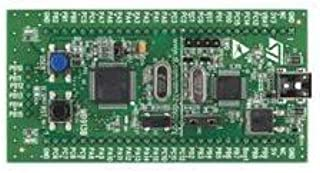 STMICROELECTRONICS STM32F0DISCOVERY EVALUATION BOARD, CORTEX M0, STM32F0 (1 piece)