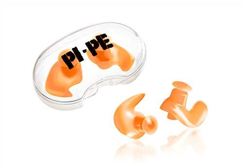 Pipf3|#Pi-Pe -  Pi-Pe wasserdichte