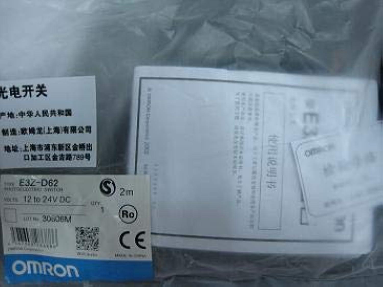 E3TSR13 E3TSL23 New Original Sensor Switch