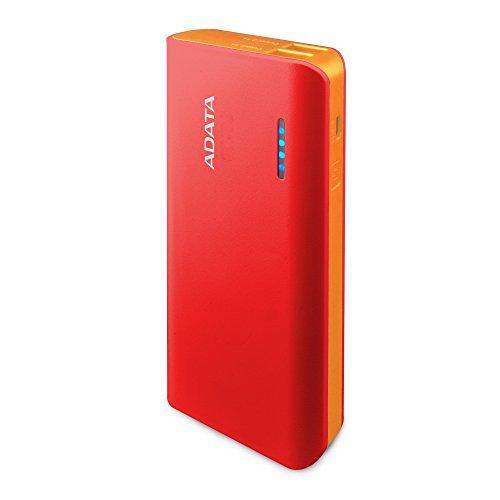 baterias para auto en aurrera fabricante ADATA
