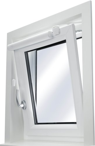 Winflip Fensterschließer
