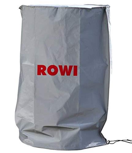 ROWI Universalschutzhülle Gas-Heizöfen...