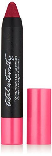 Total Intensity Crayon à Lèvres