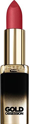 L'Oréal Paris Color Riche Lippenstift Nr. 44 Rose Gold