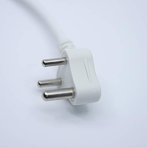 EMBox Extension Cord with USB Port