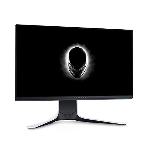DELL Alienware AW2521HFL 63.5cm (25