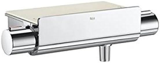 Amazon.es: grifo termostatico bañera - Roca