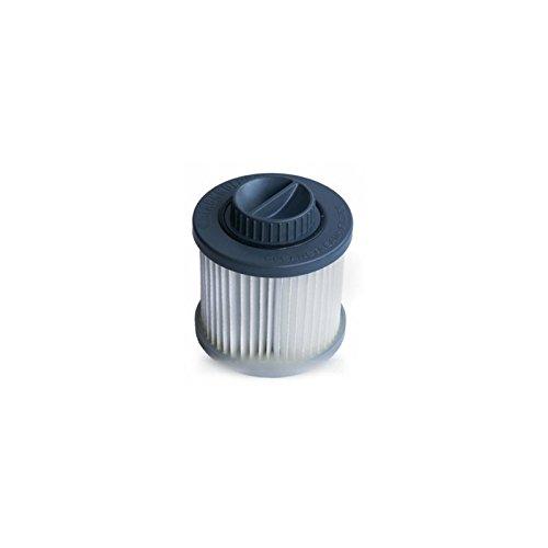 FILTRE CYLINDRIQUE POUR PETIT ELECTROMENAGER BLACK ET DECKER - 58524804