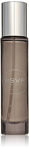 Kenneth Cole R.S.V.P. NYC - EdT - 30ml