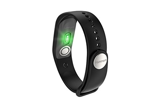 TomTom Touch Cardio + Body Composition - 4