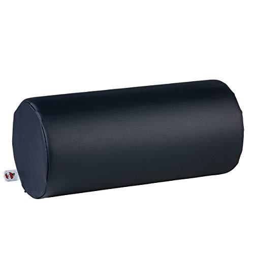 Core Products Dutchman Roll - Medium, Blue