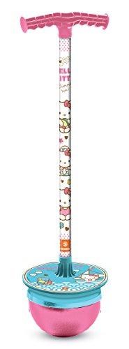 Mondo - 1517 - Jouet Premier Age - T-Ball Hello Kitty