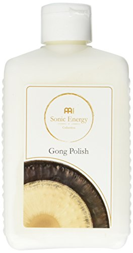 MEINL Sonic Energy Gong Polish (MGP)