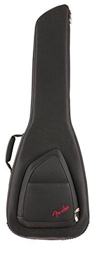 Fender 099-1622-406 FB1225 - Funda para bajo eléctrico, color negro