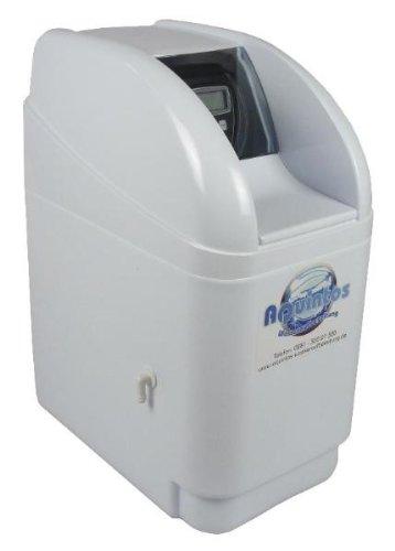 Aquintos Top-Line MKC 32 - 3