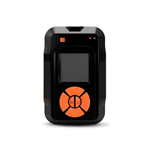 miops Smart Phone High Speed Fernbedienung Trigger Kit N1Für Nikon D300, D700, D810, D500, D4