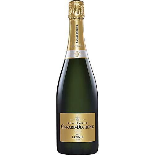champagne canard duchene carrefour