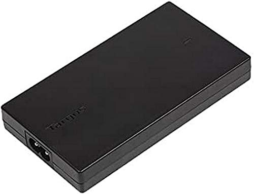 targus apa042eu compact laptop usb