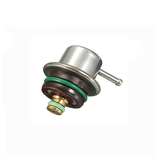 Xyhcs. 4bar Benzindruckregler for Audi A4 A6 VW Golf J Passat 078133534C 0280160575 0280160516 078133534A
