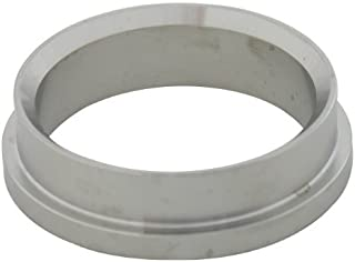 TiAL Replacement Wastegate Valve Seat, Stainless Steel - V44 (44mm)