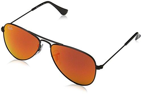 Ray-Ban Rj9506S 201/6Q 50 Mm Gafas de sol, Multicolor, 2 Unisex-Adulto