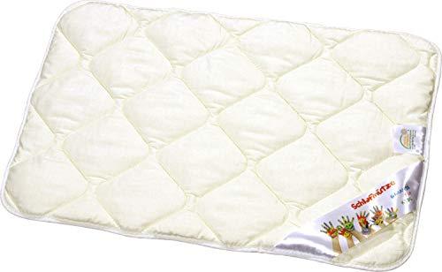 Garanta Kinder-Flachkissen Baumwolle Größe 40x60 cm