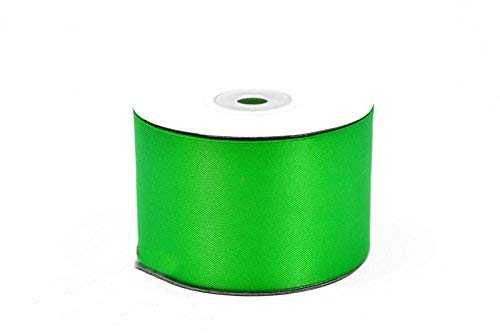3 M Lot de 10 m/ètres /à ruban-Vert et Noir