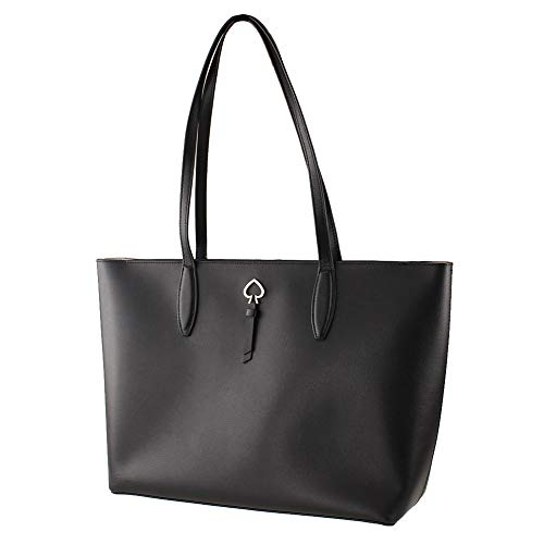 Kate Spade Adel Large Tote Women's Leather Handbag