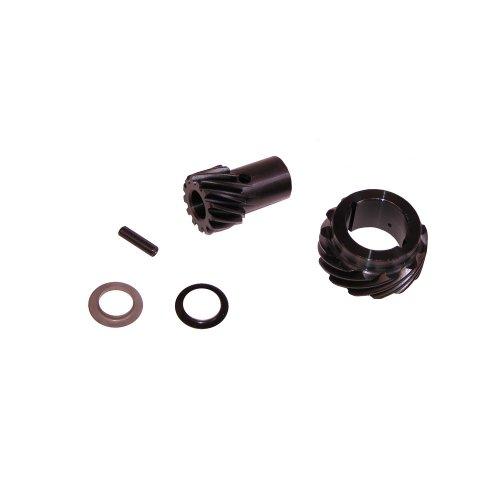 Omix-Ada 17423.03 Distributor Drive Gear Kit
