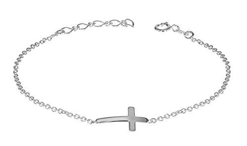 Tuscany Silver 8.29.5252