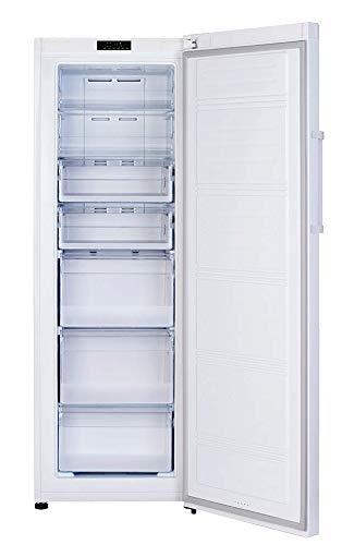 Congelador Vertical Infiniton CV-1575