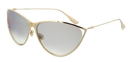 Dior - Dior Newmotard Rose Gold - Blue