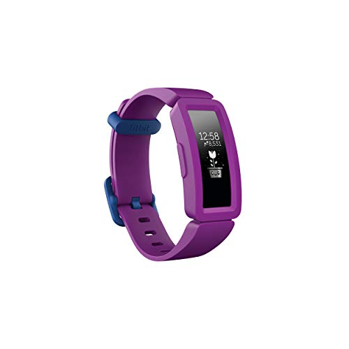 Image of Fitbit Ace 2 Activity...: Bestviewsreviews