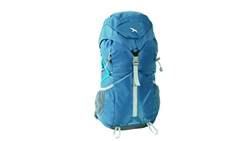 Easy Camp Companion 30 Rucksack, Blau, One Size