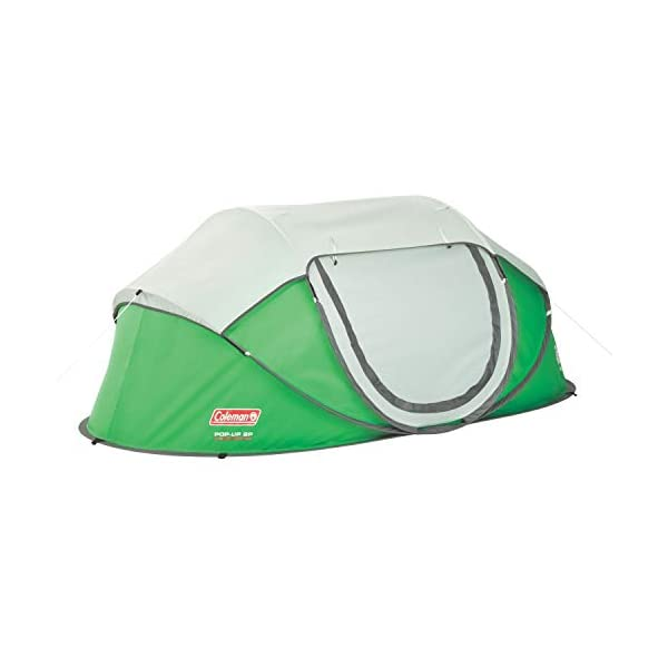 Coleman-2-Person-Pop-Up-Tent