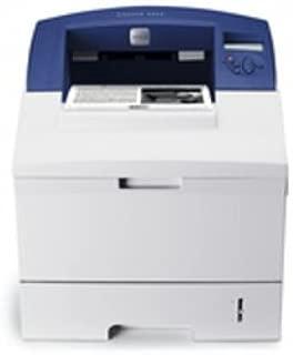 Xerox Phaser 3600/N Mono Laser Printer