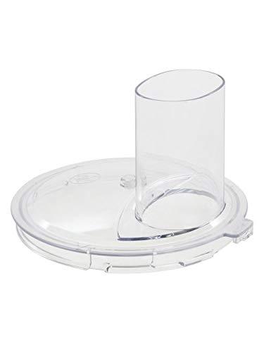 Tapa de vaso de referencia: 12009552para Pieces Preparation culinario pequeño Electromenager Bosch