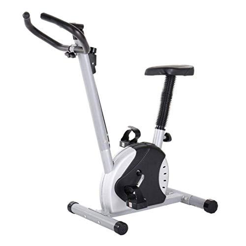 WJFXJQ Bicicleta de Ejercicio de Entrenamiento Trainer, Cubierta Ciclo de la Bici, Bicicletas de Fitness Inicio Formación Amortiguador de Asiento for Inicio Cardio