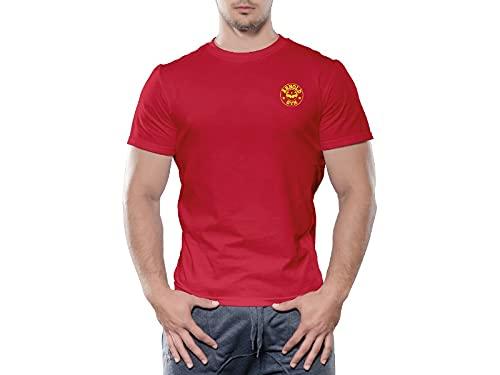 Essential Bodybuilding Workout T-Shirts...