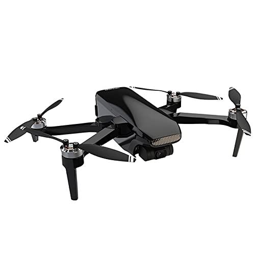 ZXD Drone