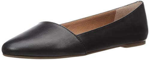 Price comparison product image Lucky Brand Women's Archh,  8.5 M US