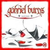 Gabriel Burns: Weiss