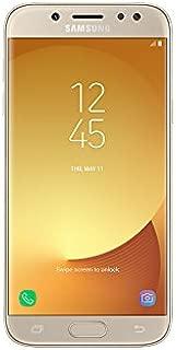 Terkini J5 Samsung Precio Media Markt