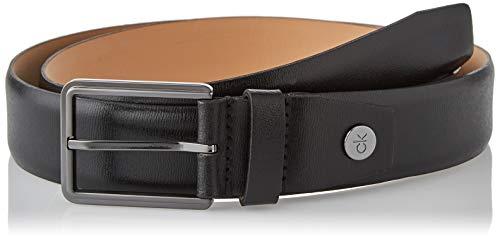 Calvin Klein Cinturn para Hombre