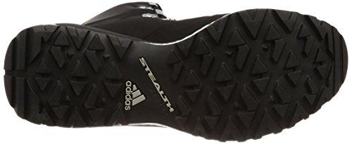 adidas(アディダス)『テレックスパスメーカーCW』