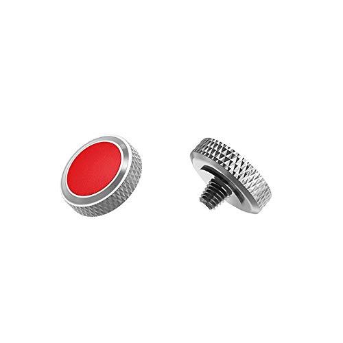 JJC–Disparador de SRB gr Red para atornillar